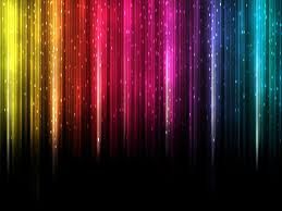 ألوان 1