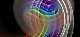 ألوان 2