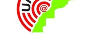 الاتحاد المغربي للصحافة الإلكترونية