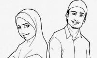 الرجل والمرأة وضياع مفاهيم التكامل في العصر الحديث