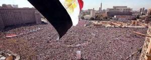 الشعب-المصري-صورة-ارشيفية