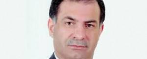 محمد فودة