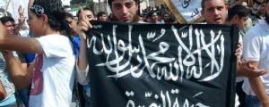 السلاح ذو الحدين في سوريا
