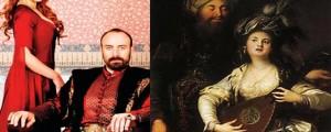 حريم السلطان 2