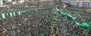 رسالة إلى إخواني في حركة حماس