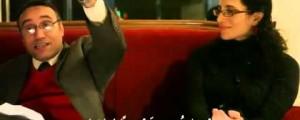 علاء جانب