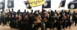 """""""داعش""""، کشتن همه گروههای دیگر را جایز میداند"""