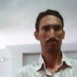 محمد الرضاوي