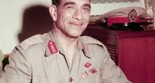 محمد نجيب 4
