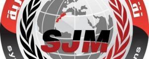 نقابة الصحفيين المغاربة