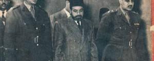 هل كان عبد الناصر من الإخوان