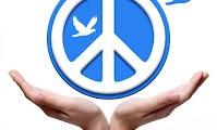 0-peace-contest