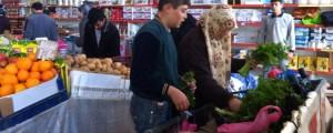 01-14-wfp-syria