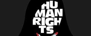 1-human-rights-in-iran-sajad-asadi-iran-thumb