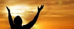 اختبارات إلهية