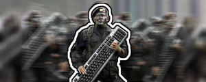 1639321-keyboard_warrior_super