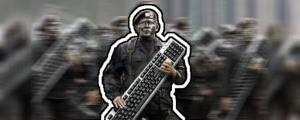 1639321-keyboard_warrior_super