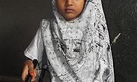 200px-Little_Somali_girl