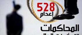 528-low-ras