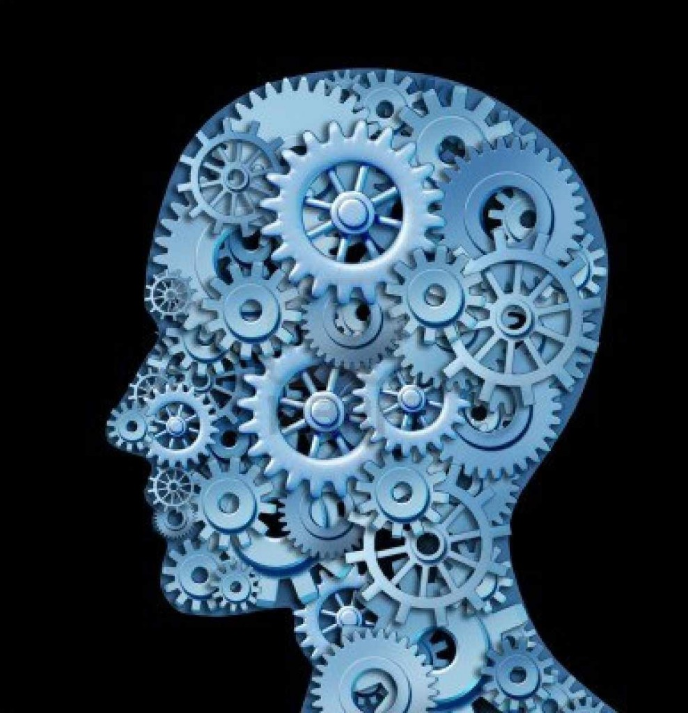 9979398-human-intelligence-and-brain-function-represented-by-gears-and-cogs-in-the-shape-of-a-head-represent