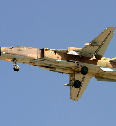 A_Sukhoi_Su-24MK_of_IRIAF_flighting_over_Shiraz