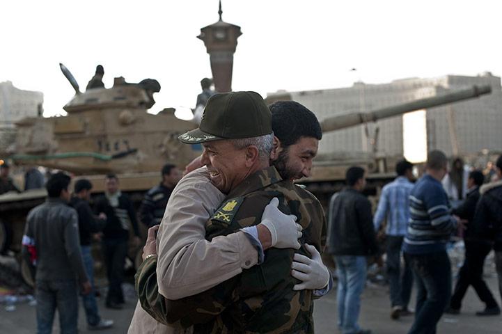 An-Egyptian-man-hugs-an-a-012