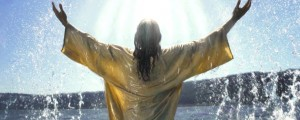 Baptism-1-300x225