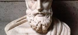 Epicurus-266x198