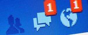 Facebooking2