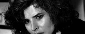 Fanny-ardant-et-francois-truffaut_theredlist