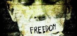 Freedommmm