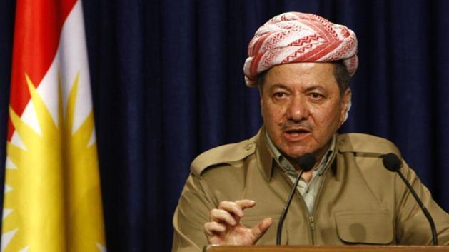 GETTY_W_040612_Massoud-Barzani