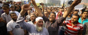 Gal.Egypt-Islamists.jpg_-1_-1