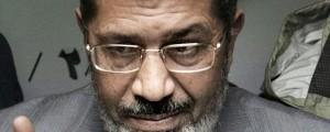 Gal.Mohammed.Mursi_.jpg_-1_-1-300x168