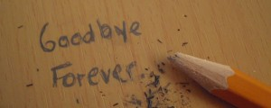 Goodbye_Forever