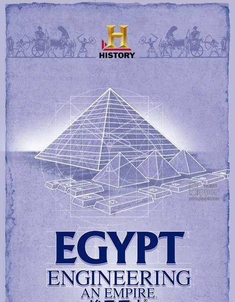 History-Egypt-Engineering-an-Empire - Copy