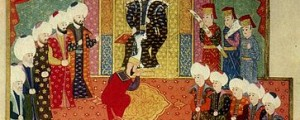 Hunername_accession_Mehmed_II