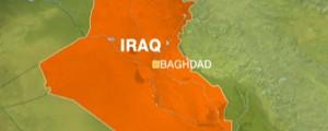 Iraq 3