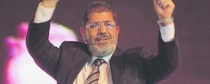 EGYPT-VOTE-ISLAMIST