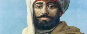 Moulay-Yazid