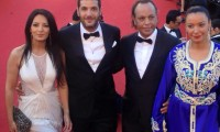 Nabil-Ayouch-Much-Loved-Film-Cast-in-Cannes-Festival_n