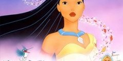 Pocahontas_17668_posterlarge