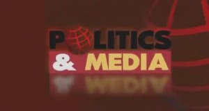 Politics-and-media-Islam-1