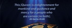 Quran-Chapter-45-Verse-20