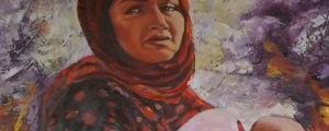 Sabah_18092013_Report_4_Painting