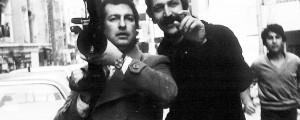Samir Nimer & Jean Chamoun 1980