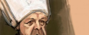 SultanErdogan-1024x766