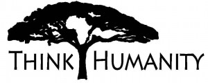ThinkHumanityLogo