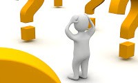 bigstock-Confused-Man-And-Question-Mark-5298488