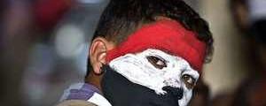 egypt30-june-AFP